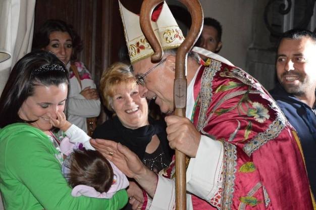 arcivescovo-italo-castellani