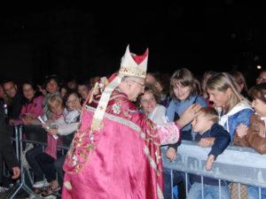 processione s (24)